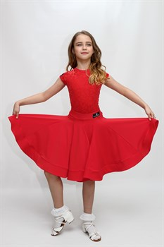 Рейтинговое платье Эллисон-1 - фото 6211