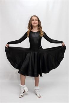 Рейтинговое платье Мишель-6 - фото 6228