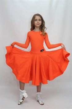 Рейтинговое платье Тейлор - фото 6271