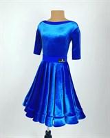 Рейтинговое платье Кейла