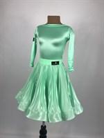 Рейтинговое платье Алана