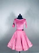 Рейтинговое платье Клементина-1