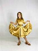 Рейтинговое платье Глорис
