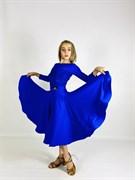 Рейтинговое платье Шерри