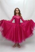 Рейтинговое платье Джессика