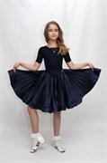 Рейтинговое платье Клементина