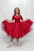 Рейтинговое платье Софи