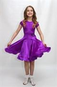 Рейтинговое платье Мадлен-2