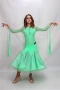 Платье Стандарт Ю1 Вивиан