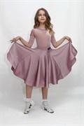Рейтинговое платье Сью