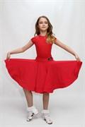 Рейтинговое платье Эллисон-1