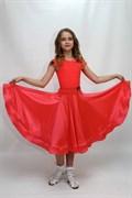 Рейтинговое платье Сьюзен