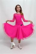 Рейтинговое платье Мэдисон