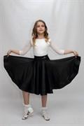 Рейтинговое платье Шарлотта-1