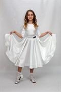 Рейтинговое платье Шарлотта-2