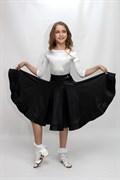Рейтинговое платье Шарлотта-3
