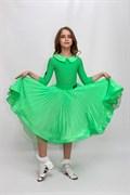 Рейтинговое платье Беата