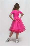 Рейтинговое платье Молли