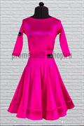 Рейтинговое платье Каталина-4