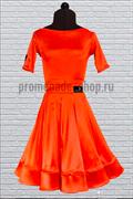 Рейтинговое платье Каталина