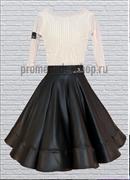 Рейтинговое платье Дороти