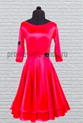 Рейтинговое платье Каталина-2