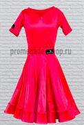 Рейтинговое платье Каталина-1