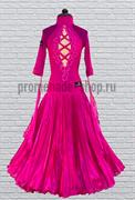 Платье Стандарт Ю1 Эйвери
