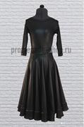 Рейтинговое платье Мишель-3