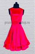 Рейтинговое платье Патрисия