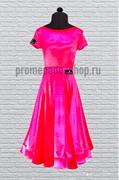 Рейтинговое платье Элисса