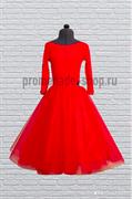 Рейтинговое платье Эбигейл Стандарт