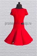 Рейтинговое платье Эллисон