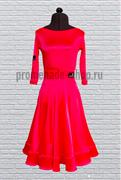 Рейтинговое платье Агнес