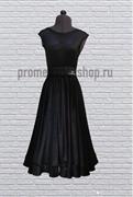 Рейтинговое платье Айрин