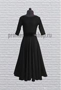 Рейтинговое платье Мишель-2
