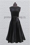 Рейтинговое платье Ингрид-1