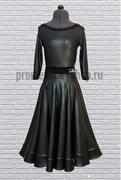 Рейтинговое платье Мишель-1