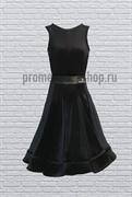 Рейтинговое платье Ингрид