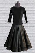 Рейтинговое платье Эвелин