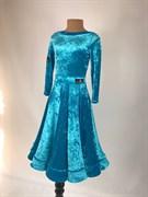 Рейтинговое платье Джоди