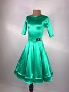 Рейтинговое платье Глорис-2