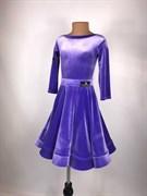 Рейтинговое платье Китти-2