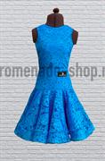 Рейтинговое платье Кэнди-2