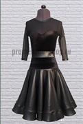 Рейтинговое платье Кайли Латина