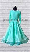 Рейтинговое платье Джуди Стандарт