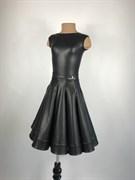 Рейтинговое платье Бетти-1