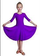 Рейтинговое платье ПР 18.1