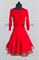 Рейтинговое платье Эбигейл Латина - фото 6460