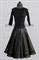 Рейтинговое платье Эвелин - фото 6565